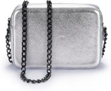 Väska från Looxent silver cf9204b2ef741