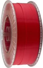 Prima PrimaCreator EasyPrint PETG - 1.75mm - 3 kg - Solid Röd 7340002113524 Replace: N/APrima PrimaCreator EasyPrint PETG - 1.75mm - 3 kg - Solid Röd