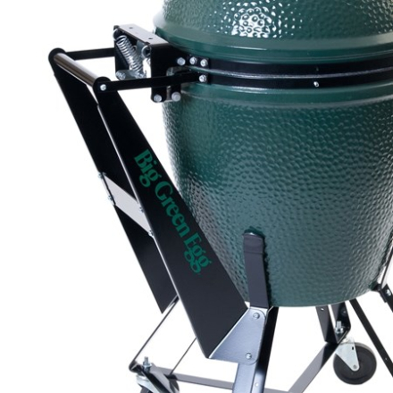 Big Green Egg Nest Håndtag til XL Grill