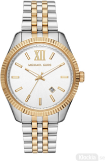 Herrklocka Michael Kors Lexington MK8752