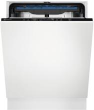 Electrolux EEM48331L Integrerbar Opvaskemaskine