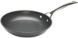 Le Creuset Aluminium Omelettpanna med beläggning 2