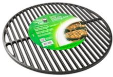Big Green Egg Grillrist Støpejern til Small/Minimax Grill