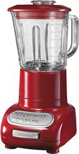 KitchenAid - Artisan Blender Rød