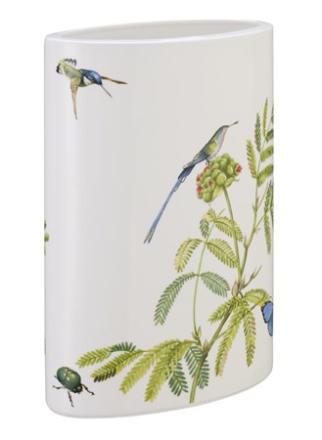 Villeroy & Boch Amazonia Vase 29cm