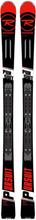Rossignol Pursuit/Xpress 10 B83 Slalomskidor Svart 165
