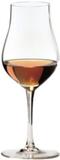 Riedel Sommeliers Cognac XO, 1-pack