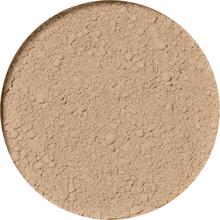 Köp IDUN Minerals Foundation, Freja 9 g IDUN Minerals Foundation fraktfritt