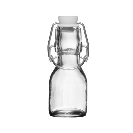 Flaska Patentkork 7cl