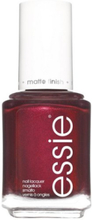 Essie Game Theory Collection Ace of Shades