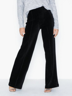 Gina Tricot Cara Corduroy Trousers Bukser