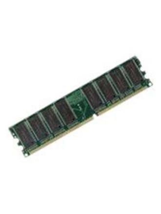 Cisco 1333 DDR3 SC - 8GB
