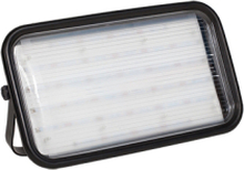 Amiga Magnum LED 44W Arbetslampa