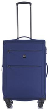 Airbox: AS3 65cm Trolley Navy