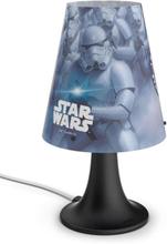 Philips Star Wars LED Stormtrooper bordlampe