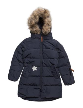 Deja Faux Fur, K Jacket - Boozt