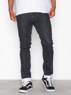 Lee Jeans Luke Bass Line Jeans Denim