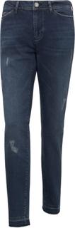 Jeans från JUNAROSE denim