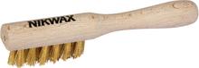 Nikwax Nikwax Suede Brush