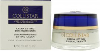 Collistar Collistar Supernourishing Lifting Cream 15ml Eye Contour and Lips