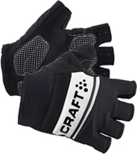Craft Classic Glove Kortfingerhandske