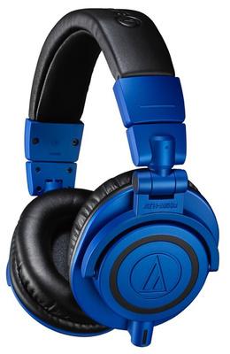 Audio-Technica ATH-M50 X BB Limited Edition