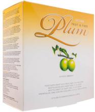Oxytarm Plum 15 plommon