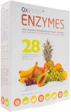 Oxytarm Enzymes 60k