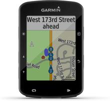Garmin Edge 520 Plus Ajotietokone 2020 Tienavikointi