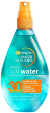 Garnier Solar Water SPF 30 150 ml Spray