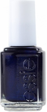 Essie 91 Midnight Cami 13,5 ml