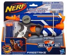 Nerf N´Strike Elite Firestrike