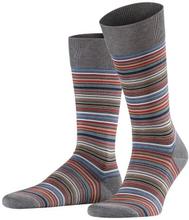 Falke Microblock Socks * Gratis Fragt * * Kampagne *