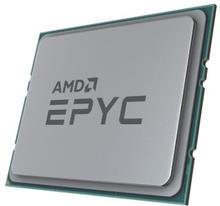 Amd Epyc 7702p 2ghz Socket Sp3