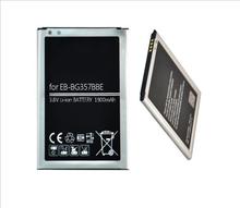 Ersättningsbatteri Ace 4 LTE