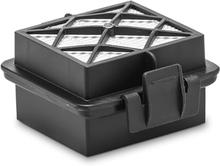 Kärcher Filter Hygien VC5