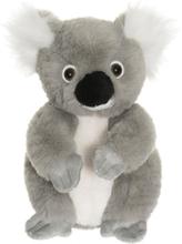 Dreamies Koala