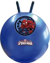Hoppeball Spiderman
