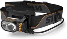 Silva Headlamp Limitless Lr500