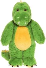 Teddykompaniet Bolibompa, Draken 25 cm