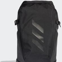 Creator 365 Backpack