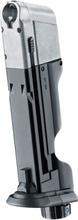 Magasin T4E PPQ M2 .43 Kaliber