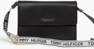 Tommy Hilfiger Tommy Party Crossover