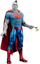 DC Comics - Bizarro (The New 52) - Artfx+