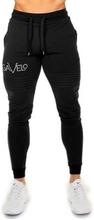 Gavelo Gavelo Victory Softpants V2.0, black, xlarge Träningsbyxor herr