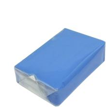 Rengöringslera clay bar 200g