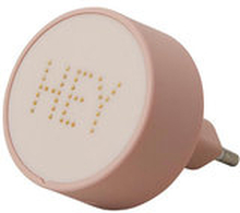 Adapter - Pearl Charger USB-A