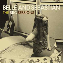 The BBC Sessions (2CD)