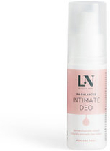 Intimate Deo 50 ml