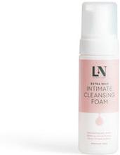 Intimate Cleansing Foam